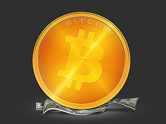 bitcoin-55