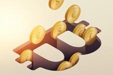 Как превратить $27 в $886,000 с помощью Bitcoin?