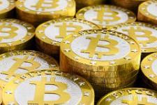Россия смягчила наказание за использование Bitcoin