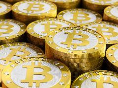 bitcoin121