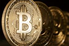 Еще больше торговцев могут принимать Bitcoin через BitPay