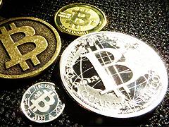 bitcoin_22