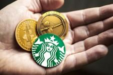 В США легализируют альтернативные валюты