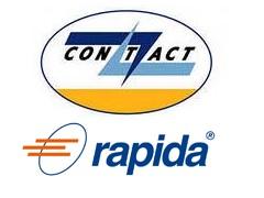 contact_rapida