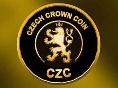 czech_coin