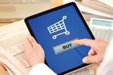 Секреты успеха в интернет-торговле от SafeCharge
