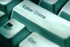 Половина онлайн-покупателей не могут вернуть деньги в результате кибермошенничества