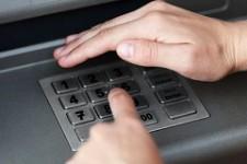 China Merchants Bank защитит свои банкоматы