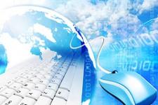 Google совместно с Dropbox разрабатывают систему кибербезопасности