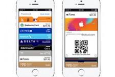 Мобильные платежи Apple пришли в США и Канаду