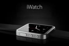 Apple получил патент на iWatch