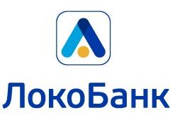 loko_bank