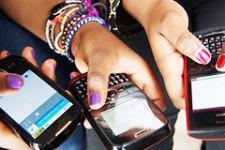 Большинство мобильных приложений могут провалить тест на безопасность