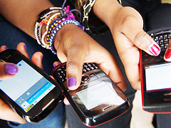 mobile-payment-near-east