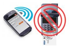 Объем бесконтактных платежей NFC в 2018 году достигнет 53,6 млрд. евро
