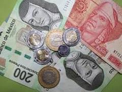 peso_mexico