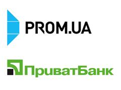 prom_ua_privatbank