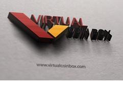 virtual_coinbox