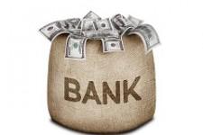 Крупный российский банк продает украинскую «дочку»