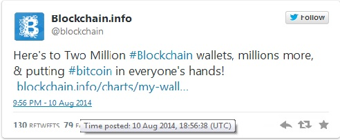 blockchain_twitter