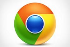 10% расширений Google Chrome мошенничают или воруют данные