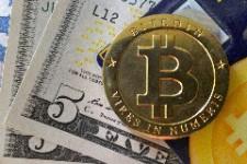 Процессинговая компания Stripe запускает конкурента Bitcoin