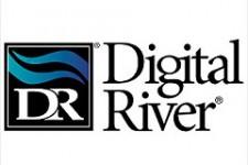 Ведущий платежный провайдер Digital River расширяет свои позиции в Бразилии