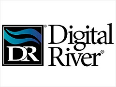 digital_river