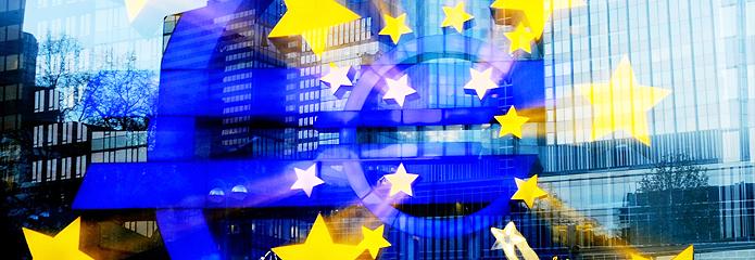 europ_central_bank