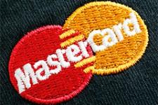MasterCard стал первым партнером Apple в новой платежной системе