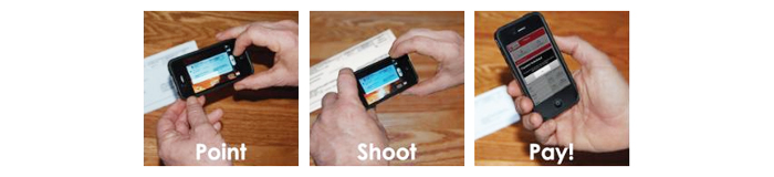 point_shot_pay