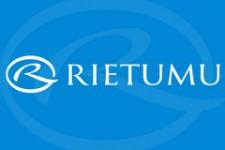 Латвийский банк Rietumu внедрил систему виртуальной идентификации