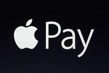 Всемирная платежная система Adyen поддержит мобильные платежи Apple Pay