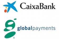 CaixaBank и Global Payments проведут трансатлантический хакатон