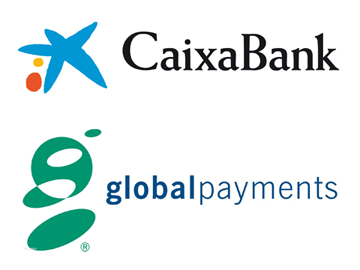 CaixaBank-Global-Payments_360-270