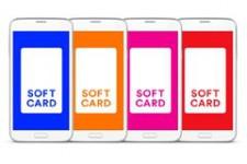 Мобильный кошелек Isis переименован в Softcard