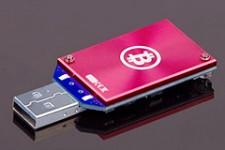 BTChip запускает USB-кошелек с многоуровневой системой защиты