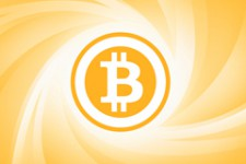 CoinCorner позволяет покупать Bitcoin с помощью платежных карт
