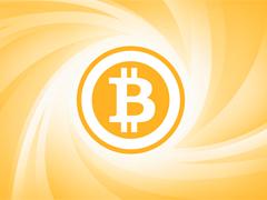 bitcoin_002