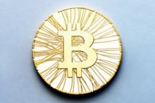 Bitcoin — это очень просто :)