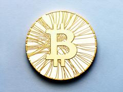 bitcoin_003
