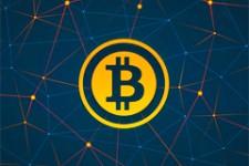 В России обновили законопроект о запрете Bitcoin