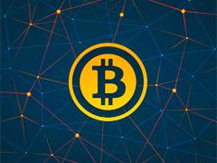 bitcoin_004
