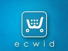 ecwid11