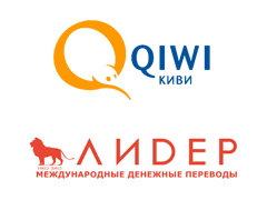 qiwi_lider