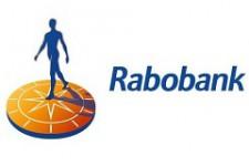 Голландский Rabobank запускает мобильный кошелек для Samsung
