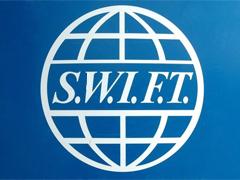 swift-001