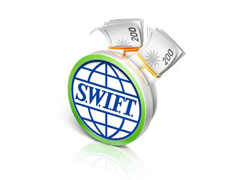 swift-money