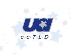 UA-cctld