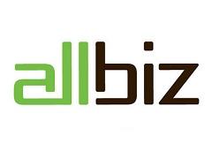 allbiz